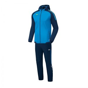 jako-champ-kapuzenanzug-blau-f89-kapuzenjacke-sportanzug-women-frauen-trainingsanzug-teamswear-6817-6517.jpg