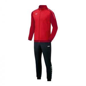 jako-champ-polyesteranzug-rot-f01-trainingsanzug-sportanzug-teamausstattung-teamsport-sportswear-9317-9217.jpg