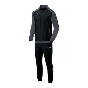 jako-champ-polyesteranzug-schwarz-f21-trainingsanzug-sportanzug-teamausstattung-teamsport-sportswear-9317-9217.jpg