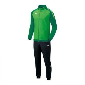 jako-champ-polyesteranzug-gruen-f22-trainingsanzug-sportanzug-teamausstattung-teamsport-sportswear-9317-9217.jpg