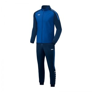 jako-champ-polyesteranzug-blau-f49-trainingsanzug-sportanzug-teamausstattung-teamsport-sportswear-9317-9217.jpg