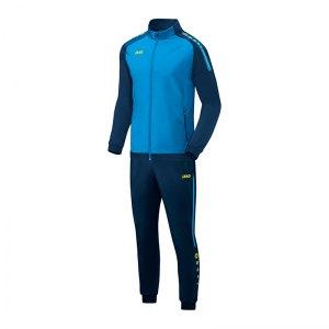 jako-champ-polyesteranzug-blau-f89-trainingsanzug-sportanzug-teamausstattung-teamsport-sportswear-9317-9217.jpg