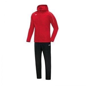 jako-classico-kapuzenanzug-rot-f01-trainingsanzug-kapuzenjacke-sporthose-sportanzug-teamausstattung-6850-6550.jpg