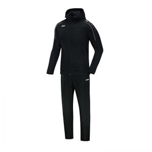 jako-classico-kapuzenanzug-schwarz-f08-trainingsanzug-kapuzenjacke-sporthose-sportanzug-teamausstattung-6850-6550.jpg