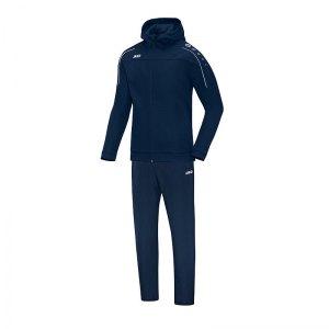 jako-classico-kapuzenanzug-blau-f09-trainingsanzug-kapuzenjacke-sporthose-sportanzug-teamausstattung-6850-6550.jpg