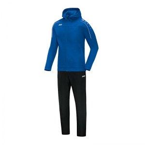jako-classico-kapuzenanzug-blau-f04-trainingsanzug-kapuzenjacke-sporthose-sportanzug-teamausstattung-6850-6550.jpg