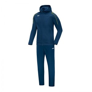 jako-classico-kapuzenanzug-blau-gelb-f42-trainingsanzug-kapuzenjacke-sporthose-sportanzug-teamausstattung-6850-6550.jpg