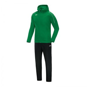 jako-classico-kapuzenanzug-gruen-f06-trainingsanzug-kapuzenjacke-sporthose-sportanzug-teamausstattung-6850-6550.jpg
