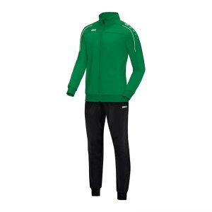 jako-classico-polyesteranzug-gruen-f06-sportanzug-trainingsanzug-training-teamswear-vereinsausstattung-9350-9250.jpg