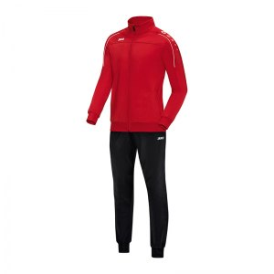 jako-classico-polyesteranzug-rot-f01-sportanzug-trainingsanzug-training-teamswear-vereinsausstattung-9350-9250.jpg