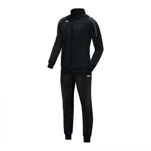 jako-classico-polyesteranzug-schwarz-f08-sportanzug-trainingsanzug-training-teamswear-vereinsausstattung-9350-9250.jpg
