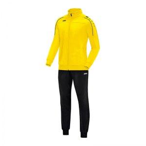 jako-classico-polyesteranzug-gelb-f03-sportanzug-trainingsanzug-training-teamswear-vereinsausstattung-9350-9250.jpg