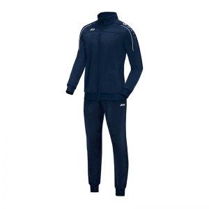 jako-classico-polyesteranzug-blau-f09-sportanzug-trainingsanzug-training-teamswear-vereinsausstattung-9350-9250.jpg