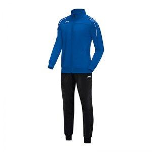 jako-classico-polyesteranzug-blau-f04-sportanzug-trainingsanzug-training-teamswear-vereinsausstattung-9350-9250.jpg