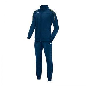jako-classico-polyesteranzug-blau-f42-sportanzug-trainingsanzug-training-teamswear-vereinsausstattung-9350-9250.jpg