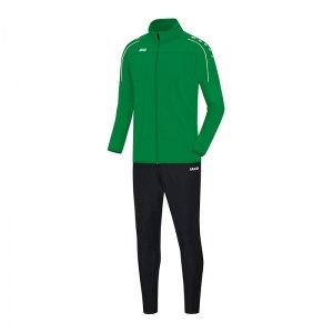 jako-classico-trainingsanzug-gruen-f06-training-sportswear-teamausstattung-mannschaftsausruestung-sportanzug-8750-8450-1.jpg
