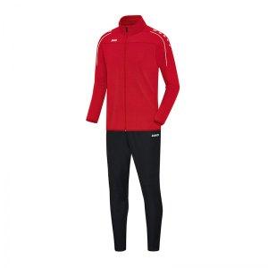 jako-classico-trainingsanzug-rot-f01-training-sportswear-teamausstattung-mannschaftsausruestung-sportanzug-8750-8450.jpg