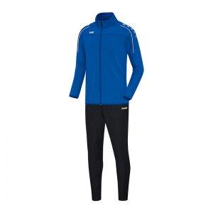 jako-classico-trainingsanzug-blau-f04-training-sportswear-teamausstattung-mannschaftsausruestung-sportanzug-8750-8450.jpg