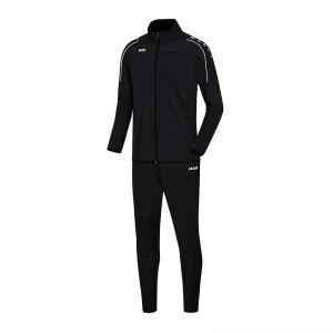 jako-classico-trainingsanzug-schwarz-f08-training-sportswear-teamausstattung-mannschaftsausruestung-sportanzug-8750-8450.jpg