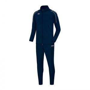 jako-classico-trainingsanzug-blau-f09-training-sportswear-teamausstattung-mannschaftsausruestung-sportanzug-8750-8450.jpg
