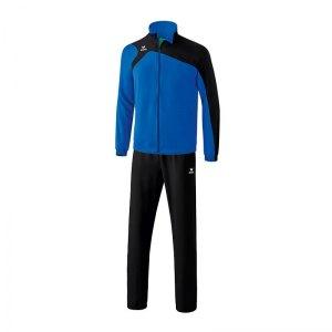 erima-club-1900-2-0-praesentationsanzug-blau-ausstattung-teamausruestung-verein-sportswear-sportanzug-1010702-1100703.jpg
