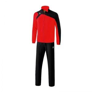 erima-club-1900-2-0-praesentationsanzug-rot-ausstattung-teamausruestung-verein-sportswear-sportanzug-1010701-1100703.jpg