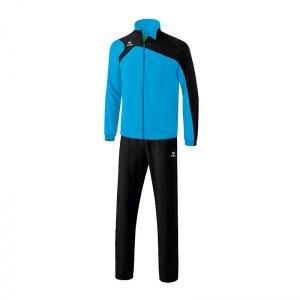 erima-club-1900-2-0-praesentationsanzug-blau-ausstattung-teamausruestung-verein-sportswear-sportanzug-1010705-1100703.jpg