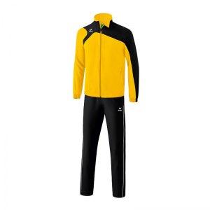 erima-club-1900-2-0-praesentationsanzug-gelb-ausstattung-teamausruestung-verein-sportswear-sportanzug-1010706-1100705.jpg
