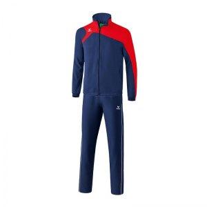 erima-club-1900-2-0-praesentationsanzug-blau-ausstattung-teamausruestung-verein-sportswear-sportanzug-1010707-1100721.jpg