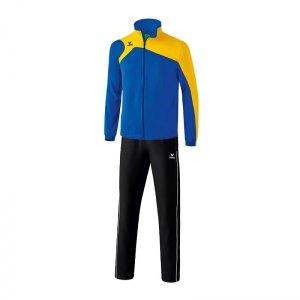 erima-club-1900-2-0-praesentationsanzug-blau-ausstattung-teamausruestung-verein-sportswear-sportanzug-1010709-1100705.jpg
