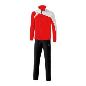 erima-club-1900-2-0-praesentationsanzug-rot-ausstattung-teamausruestung-verein-sportswear-sportanzug-1010710-1100705.jpg