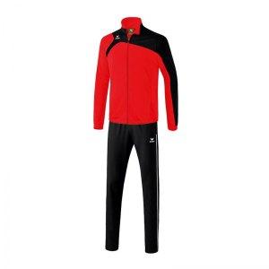 erima-club-1900-2-0-polyesteranzug-rot-teamausstattung-vereinsausruestung-mannschaft-teamswear-sportswear-1020701-1100702.jpg
