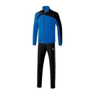erima-club-1900-2-0-polyesteranzug-blau-teamausstattung-vereinsausruestung-mannschaft-teamswear-sportswear-1020702-1100702.jpg
