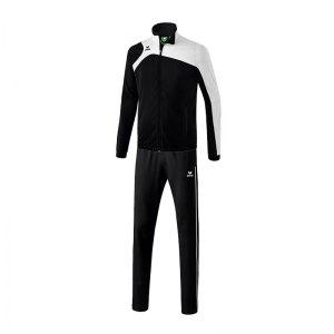 erima-club-1900-2-0-polyesteranzug-schwarz-teamausstattung-vereinsausruestung-mannschaft-teamswear-sportswear-1020703-1100702.jpg