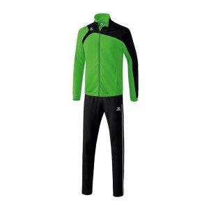 erima-club-1900-2-0-polyesteranzug-gruen-teamausstattung-vereinsausruestung-mannschaft-teamswear-sportswear-1020704-1100702.jpg