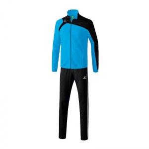 erima-club-1900-2-0-polyesteranzug-blau-teamausstattung-vereinsausruestung-mannschaft-teamswear-sportswear-1020705-1100702.jpg