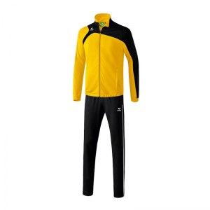 erima-club-1900-2-0-polyesteranzug-gelb-teamausstattung-vereinsausruestung-mannschaft-teamswear-sportswear-1020706-1100702.jpg