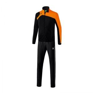erima-club-1900-2-0-polyesteranzug-schwarz-teamausstattung-vereinsausruestung-mannschaft-teamswear-sportswear-1020708-1100702.jpg