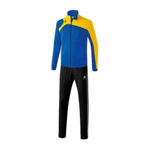 erima-club-1900-2-0-polyesteranzug-blau-teamausstattung-vereinsausruestung-mannschaft-teamswear-sportswear-1020709-1100702.jpg
