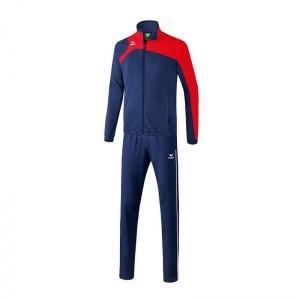 erima-club-1900-2-0-polyesteranzug-blau-teamausstattung-vereinsausruestung-mannschaft-teamswear-sportswear-1020707-1100719.jpg