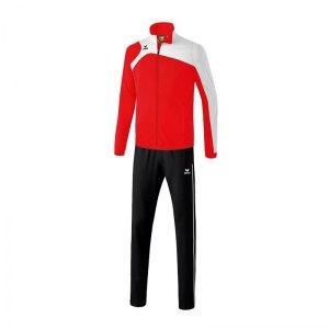 erima-club-1900-2-0-polyesteranzug-rot-teamausstattung-vereinsausruestung-mannschaft-teamswear-sportswear-1020710-1100702.jpg