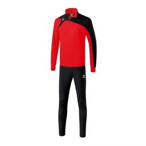 erima-club-1900-2-0-trainingsanzug-rot-mannschaftsausstattung-teamswear-sportanzug-training-1260701-3100704.jpg
