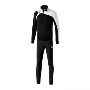 erima-club-1900-2-0-trainingsanzug-schwarz-mannschaftsausstattung-teamswear-sportanzug-training-1260703-3100704.jpg