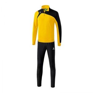 erima-club-1900-2-0-trainingsanzug-gelb-mannschaftsausstattung-teamswear-sportanzug-training-1260706-3100704.jpg
