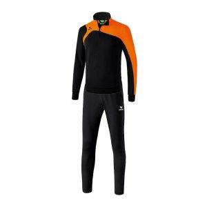 erima-club-1900-2-0-trainingsanzug-schwarz-mannschaftsausstattung-teamswear-sportanzug-training-1260708-3100704.jpg