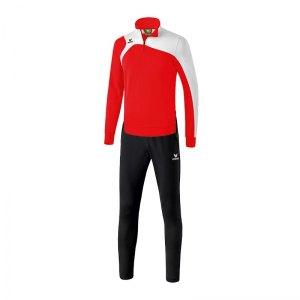 erima-club-1900-2-0-trainingsanzug-rot-mannschaftsausstattung-teamswear-sportanzug-training-1260710-3100704.jpg