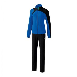erima-club-1900-2-0-praesi-anzug-damen-blau-women-sportanzug-teamausstattung-mannschaft-teamswear-frauen-1010712-1100704.jpg