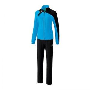 erima-club-1900-2-0-praesi-anzug-damen-blau-women-sportanzug-teamausstattung-mannschaft-teamswear-frauen-1010715-1100704.jpg