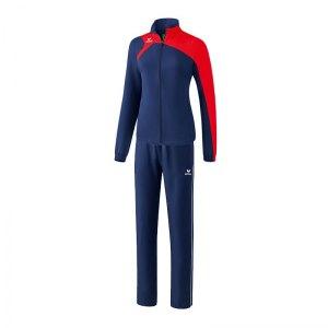 erima-club-1900-2-0-praesi-anzug-damen-blau-women-sportanzug-teamausstattung-mannschaft-teamswear-frauen-1010717-1100723.jpg
