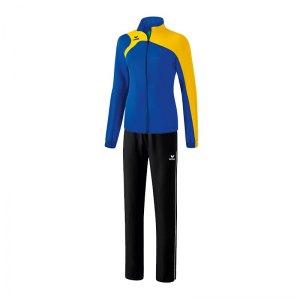 erima-club-1900-2-0-praesi-anzug-damen-blau-women-sportanzug-teamausstattung-mannschaft-teamswear-frauen-1010719-1100706.jpg